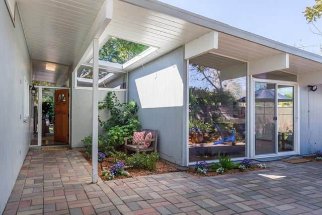 3538 Evergreen Drive, Palo Alto, CA 94303 (#ML81831321) :: Legacy 15 Real Estate Brokers