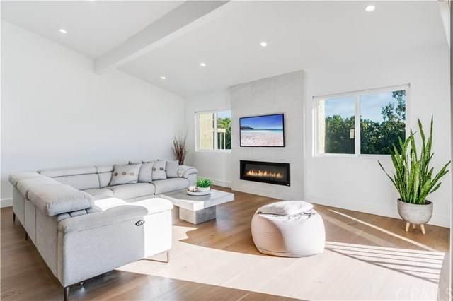 14 Coraltree Lane #8, Rolling Hills Estates, CA 90274 (#PV21039316) :: The Alvarado Brothers