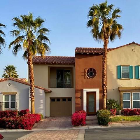 80282 Via Tesoro, La Quinta, CA 92253 (#219057884DA) :: Koster & Krew Real Estate Group | Keller Williams