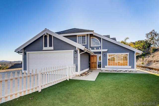 1473 Aliso Place, Escondido, CA 92027 (#210004882) :: Power Real Estate Group