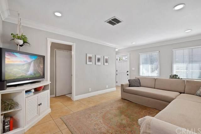 115 Yorktown Lane, Costa Mesa, CA 92626 (#OC21033710) :: Better Living SoCal
