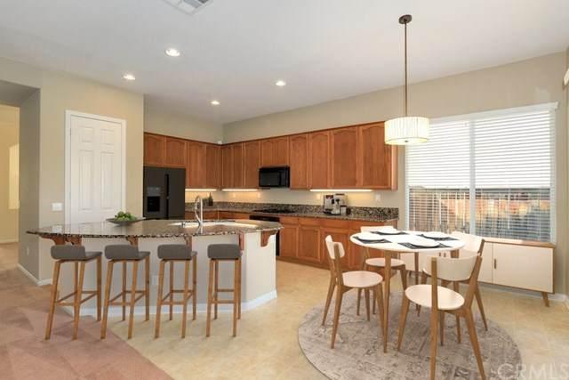 34188 Pinehurst Drive, Yucaipa, CA 92399 (#IV21029709) :: RE/MAX Empire Properties
