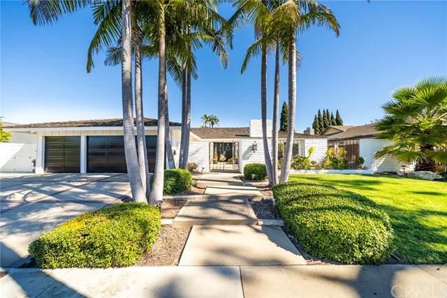 2106 Windward Lane, Newport Beach, CA 92660 (#NP21038965) :: Better Living SoCal