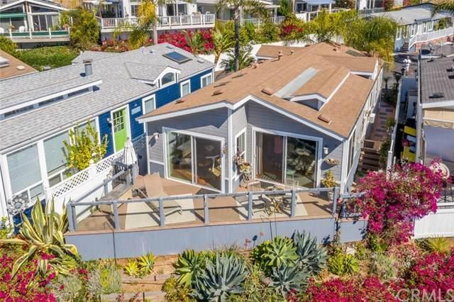30802 Coast F11, Laguna Beach, CA 92651 (#LG21038693) :: Pam Spadafore & Associates