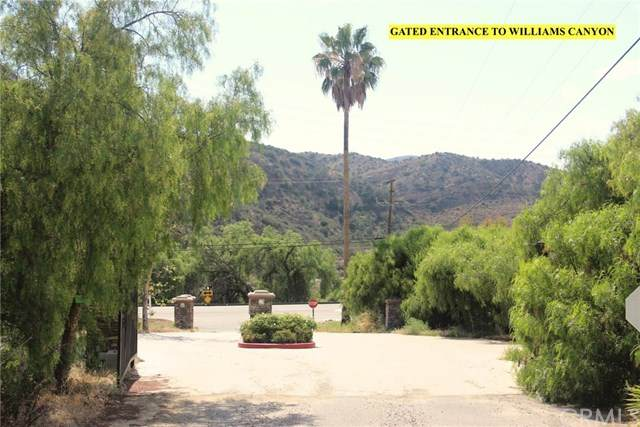 28621 Williams Canyon Road - Photo 1