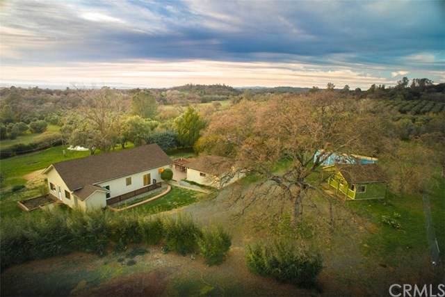 5115 Caroline Drive, Oroville, CA 95966 (#OR21024620) :: The Houston Team | Compass