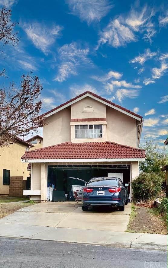 6148 Karianne Lane, Riverside, CA 92509 (#CV21038934) :: Crudo & Associates