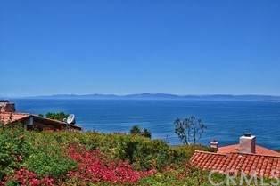 781 Via Somonte, Palos Verdes Estates, CA 90274 (#PV21039331) :: Bathurst Coastal Properties