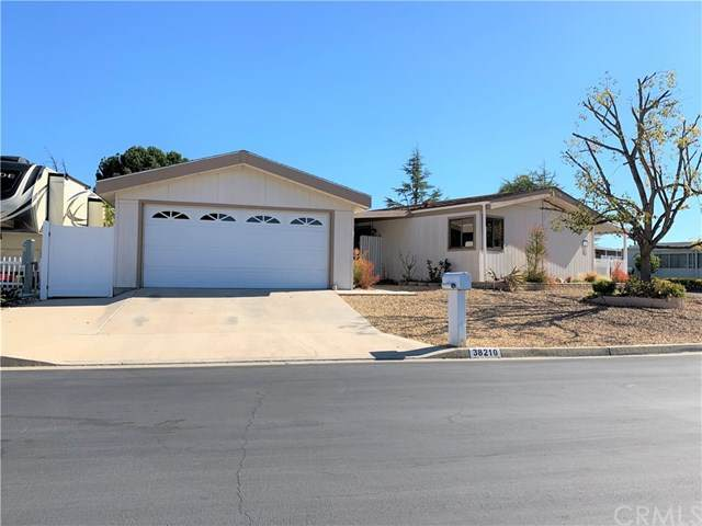 38210 Via Taffia, Murrieta, CA 92563 (#SW21039536) :: RE/MAX Empire Properties