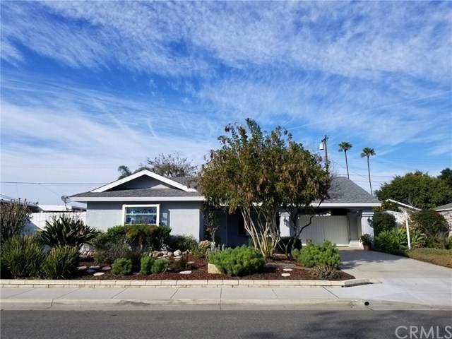890 Congress Street, Costa Mesa, CA 92627 (#PW21038857) :: RE/MAX Empire Properties