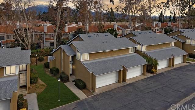 2321 S Magnolia Avenue No13b, Ontario, CA 91762 (#CV21039582) :: BirdEye Loans, Inc.
