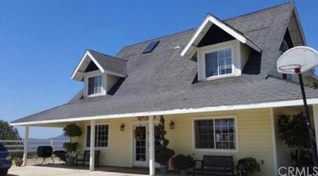 34325 Loi Lane, Temecula, CA 92592 (#DW21038603) :: RE/MAX Empire Properties