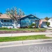 211 S Heathdale Avenue, Covina, CA 91722 (#DW21039607) :: American Real Estate List & Sell