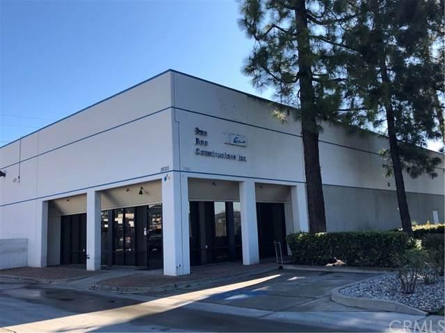15011 La Palma Drive, Chino, CA 91710 (#PW21039604) :: BirdEye Loans, Inc.