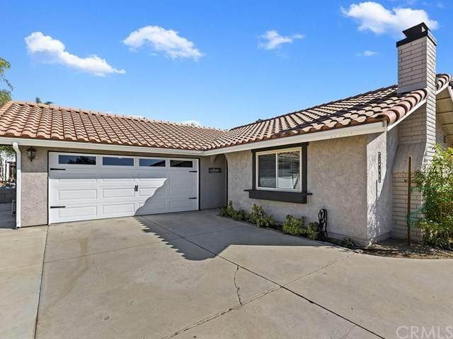 17188 Taft Street, Riverside, CA 92508 (#IV21039562) :: Crudo & Associates