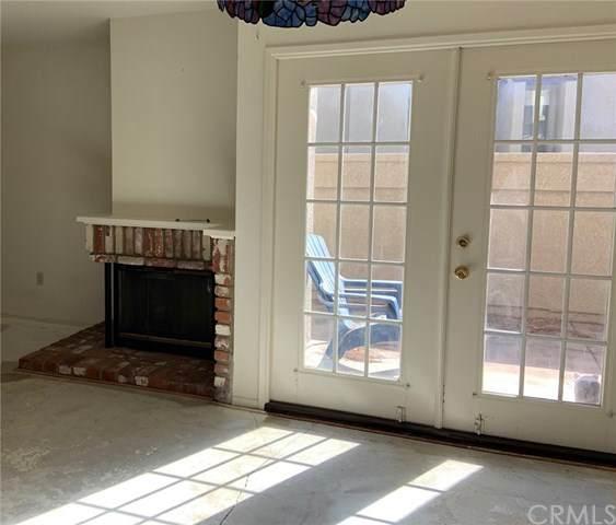 1504 Corte Hacienda, Upland, CA 91786 (#CV21039610) :: BirdEye Loans, Inc.