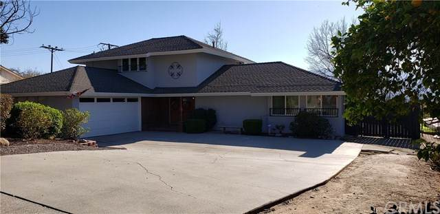 1458 Greenbriar Avenue, Corona, CA 92880 (#IG21039579) :: Rogers Realty Group/Berkshire Hathaway HomeServices California Properties