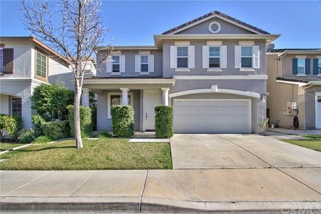 45308 Escalon Street, Temecula, CA 92592 (#SW21039632) :: RE/MAX Empire Properties