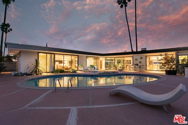4500 Don Timoteo Drive, Los Angeles (City), CA 90008 (#21696422) :: Millman Team