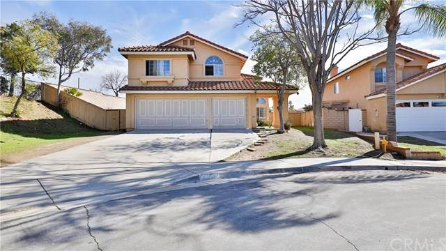 22927 Springtree Way, Moreno Valley, CA 92557 (#IV21025248) :: RE/MAX Empire Properties