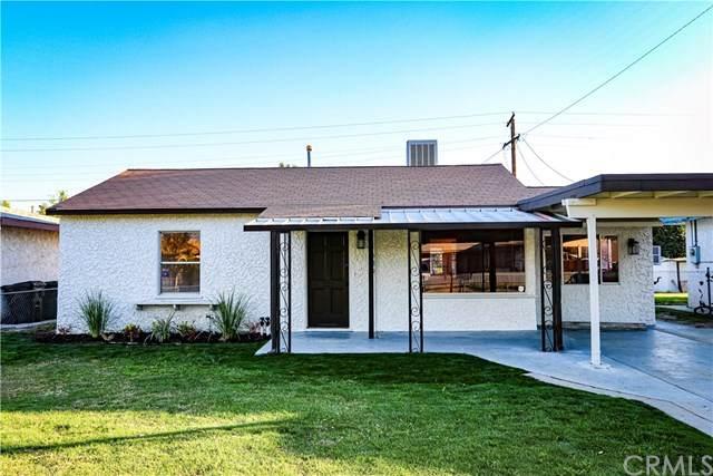 1689 Vine Street, San Bernardino, CA 92411 (#EV21039321) :: The Marelly Group | Compass