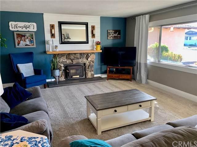 1258 2nd Place, Calimesa, CA 92320 (#EV21039566) :: RE/MAX Empire Properties