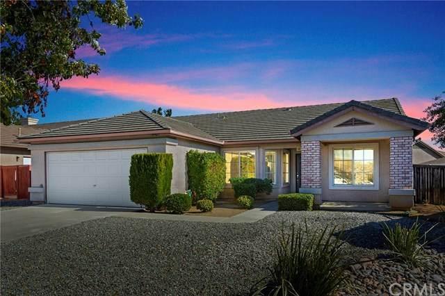 31425 Gabriel Metsu Street, Winchester, CA 92596 (#SW21039646) :: RE/MAX Empire Properties