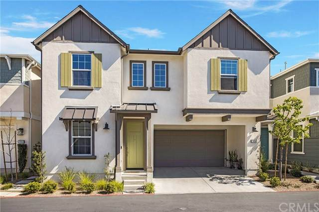 2990 Lumiere Drive, Costa Mesa, CA 92626 (#PW21038583) :: The Kohler Group