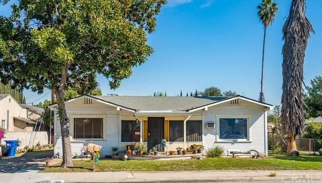 1918 S Baldwin Avenue, Arcadia, CA 91007 (#AR21039693) :: Mint Real Estate