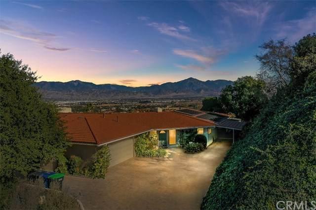 25039 Crestview Drive, Loma Linda, CA 92354 (#EV21038587) :: Millman Team