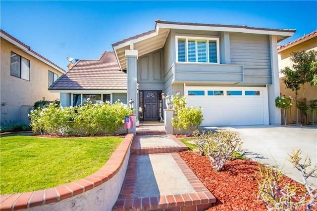 3 Alameda, Irvine, CA 92620 (#OC21038557) :: Koster & Krew Real Estate Group | Keller Williams