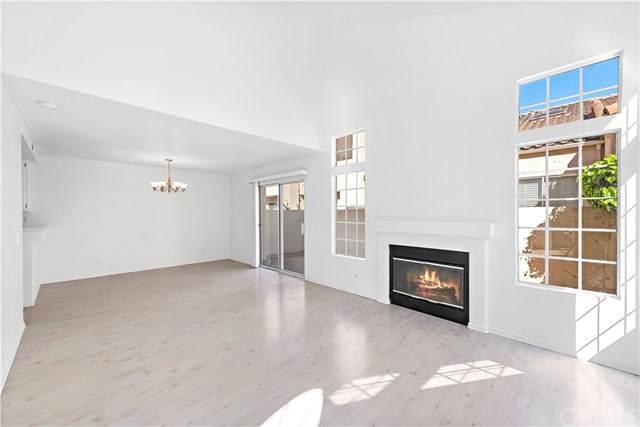 63 Agostino, Irvine, CA 92614 (#OC21039759) :: Koster & Krew Real Estate Group | Keller Williams
