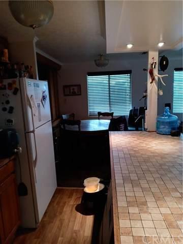 655 E Main Street #19, San Jacinto, CA 92583 (#EV21039787) :: RE/MAX Empire Properties