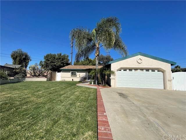 3627 W Stadco Drive, Anaheim, CA 92804 (#DW21039790) :: Compass