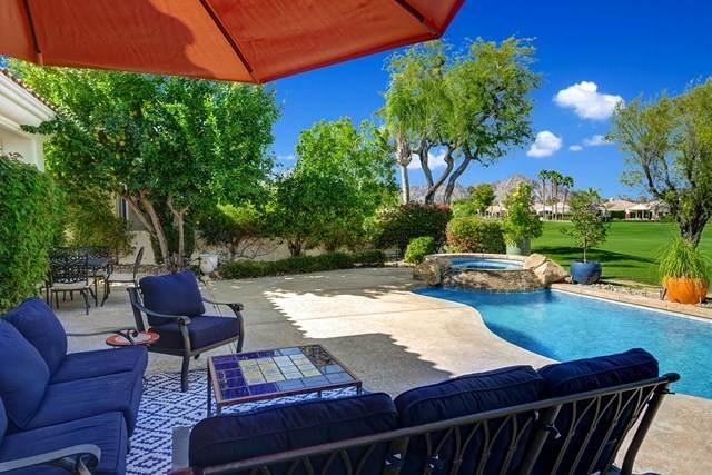 79300 Toronja, La Quinta, CA 92253 (#219057922DA) :: American Real Estate List & Sell