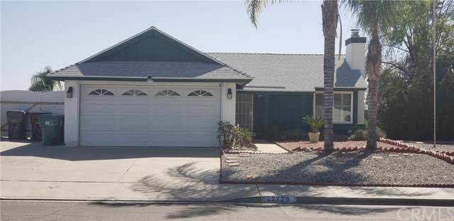 22729 Scotia Lane, Moreno Valley, CA 92557 (#IV21039897) :: RE/MAX Empire Properties