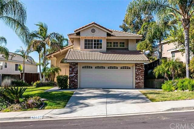 12063 E Sun Canyon Street, Riverside, CA 92503 (#IV21039516) :: Crudo & Associates