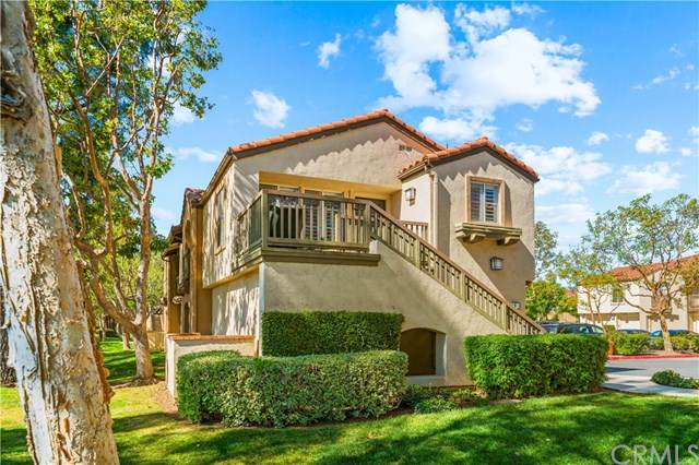 8742 E Indian Hills Road B, Orange, CA 92869 (#OC21039876) :: The Kohler Group