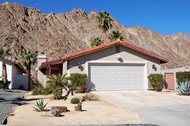 52253 Avenida Madero, La Quinta, CA 92253 (#219057924DA) :: Rogers Realty Group/Berkshire Hathaway HomeServices California Properties
