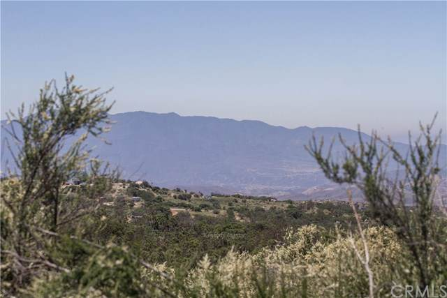 46000 Stanley Rd, Hemet, CA 92544 (#SW21038602) :: RE/MAX Empire Properties