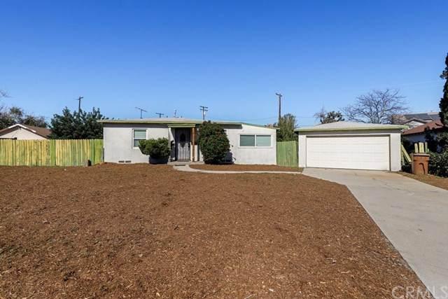 2365 W Moro Place, Anaheim, CA 92801 (#OC21035685) :: Compass