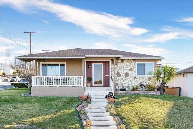 1800 Brockwell Avenue, Monterey Park, CA 91754 (#WS21039705) :: Veronica Encinas Team