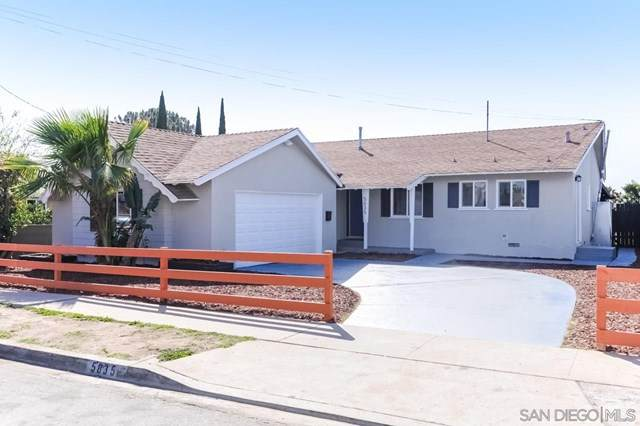 5635 Mchugh St, San Diego, CA 92114 (#210004972) :: Compass