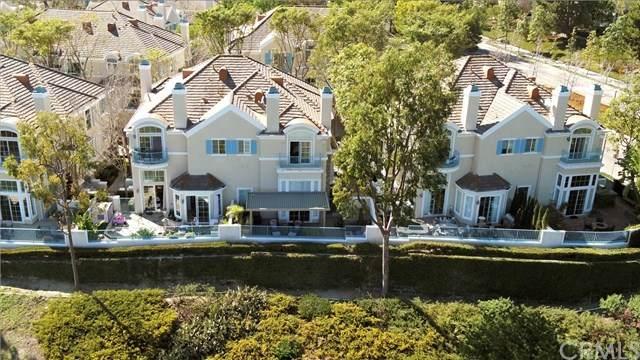 6 Chandon, Newport Coast, CA 92657 (#NP21037969) :: RE/MAX Empire Properties