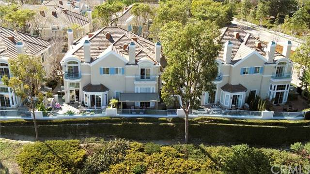 6 Chandon, Newport Coast, CA 92657 (#NP21037969) :: Better Living SoCal