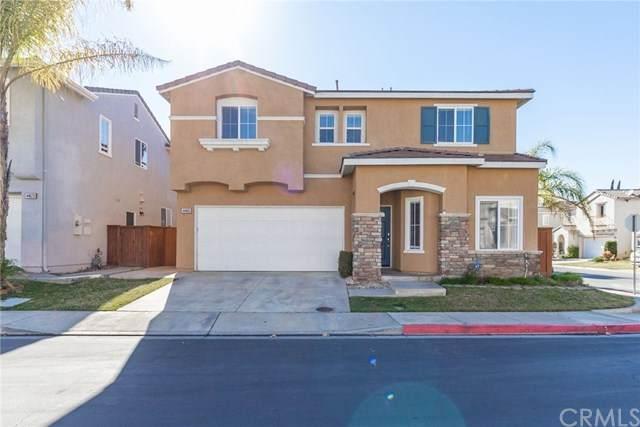 44665 Vail Oak Road, Temecula, CA 92592 (#IG21040042) :: RE/MAX Empire Properties