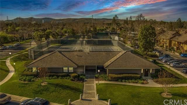 349 Orange Blossom #155, Irvine, CA 92618 (#OC21040016) :: Koster & Krew Real Estate Group | Keller Williams