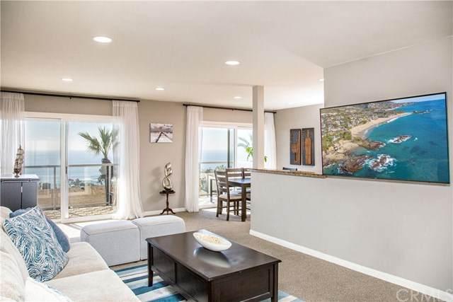 21703 Ocean Vista Drive - Photo 1