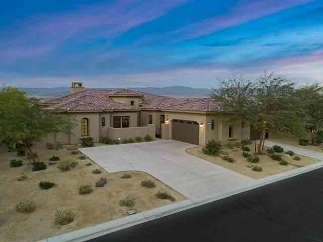 21 Alicante Circle, Rancho Mirage, CA 92270 (#219057940DA) :: The Marelly Group | Compass