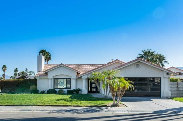 68875 Panorama Road, Cathedral City, CA 92234 (#219057942PS) :: The Marelly Group | Compass